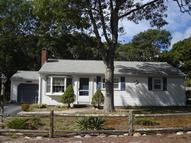 17 Raymond Ave South Yarmouth MA, 02664