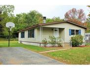 40 Gould Road Ware MA, 01082