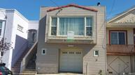 313 Winchester St Daly City CA, 94014