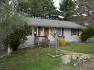 6207 Old National Pike Boonsboro MD, 21713