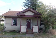 411 Kennel Molalla OR, 97038