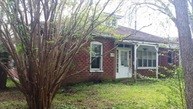 132 Charleston Row W Grand Junction TN, 38039