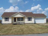 108 Clematis Rd Russellville KY, 42276
