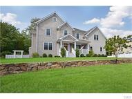 960 Mill Hill Terrace Southport CT, 06890