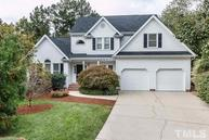 108 Deerwalk Court Cary NC, 27513