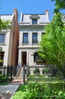 2244 North Orchard Street Chicago IL, 60614