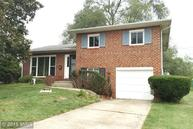 1017 Rowe Lane Catonsville MD, 21228