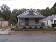 1620 Meadow Avenue Middletown OH, 45044