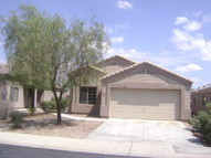 12534 W Mandalay Lane El Mirage AZ, 85335