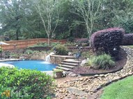 859 Southern Shore Dr Peachtree City GA, 30269