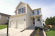 113 Cove Point Way Perryville MD, 21903