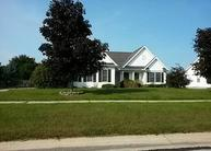8894 Swancrest Dr Saginaw MI, 48609