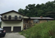 385 Godby Branch Roa Null Chapmanville WV, 25508