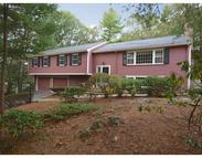 43 Richardson Dr Needham MA, 02492