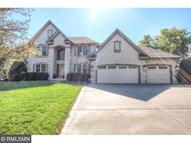 17550 32nd Avenue N Plymouth MN, 55447