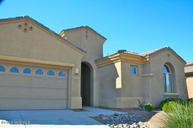 5820 S Painted Canyon Drive Green Valley AZ, 85622