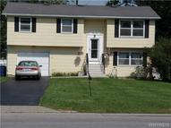 3211 Sweet Home Rd Amherst NY, 14228