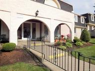 10 Cambridge Sq # E Amherst NY, 14221