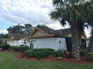 200 Coveridge  Ct Longwood FL, 32779