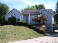 152 East Towerwood Drive O Fallon MO, 63366