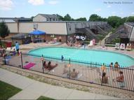 Campus Court at North Walnut Apartments Bloomington IN, 47404