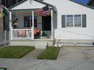 105 E 18th Ave North Wildwood NJ, 08260
