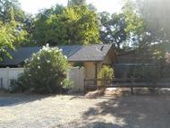4792 Main St Shasta Lake CA, 96019