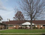 25520 Clubside Dr Unit 10 North Olmsted OH, 44070