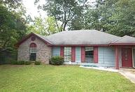 1616 17th St Meridian MS, 39301