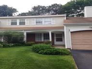 215 Ivy Meadow Ct Middle Island NY, 11953