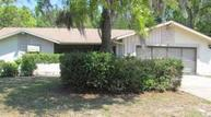5 Jungle Plum Null Homosassa FL, 34446