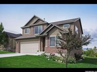 7823 N Crescendo Ct Eagle Mountain UT, 84005