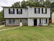 3672 Hopkins Court Powder Springs GA, 30127