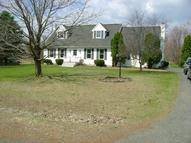 43 Grand View Dr Valatie NY, 12184