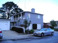 22 W 38th Ave San Mateo CA, 94403