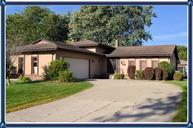 9442 Cottonwood Drive Munster IN, 46321