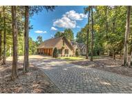 4325 Rosecliff Drive Charlotte NC, 28277