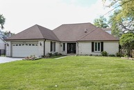 7910 Winter Circle Downers Grove IL, 60516