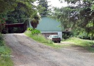 Address Not Disclosed Waldport OR, 97394