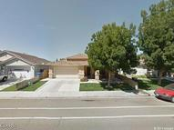 Address Not Disclosed Patterson CA, 95363