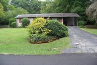Address Not Disclosed Knoxville TN, 37912