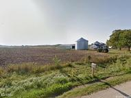 Address Not Disclosed Winslow IL, 61089