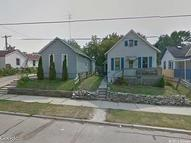 Address Not Disclosed Racine WI, 53404
