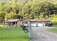 Address Not Disclosed Amherstdale WV, 25607