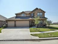 29513 Meadow Creek Ln Brookshire TX, 77423