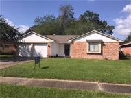 14911 Wainsfield Ln Channelview TX, 77530
