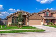 11418 Ryan Ct Conroe TX, 77304