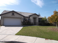 12009 Stratosphere Ave. Bakersfield CA, 93312
