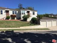 1218 Forest St Inglewood CA, 90302