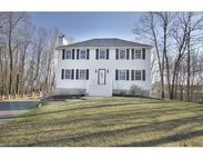 12 Morrison Road Windham NH, 03087